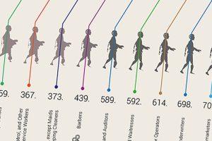 Infographic Folio 2